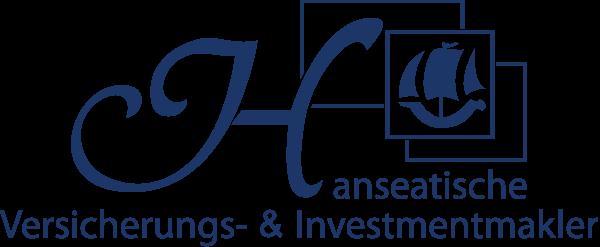 Versicherungsvergleich | Kfz | Berufsunfähigkeit | Rente - Ihr Versicherungsmakler in Neumünster und Umgebung